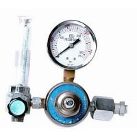 Wholesale Gas Pressure Welding Machine Accessories CO2 Gas Regulator With Valve from china suppliers