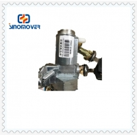 Wholesale 3704110-Q435 Ignition Lock Assembly Faw Truck Spare Parts from china suppliers