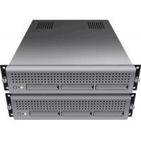 Wholesale 12 TB HDD Storage Dedicated Server Hosting With Linux Operating System from china suppliers