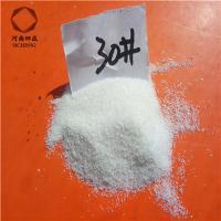 Buy cheap China manufacturer competitive white fused alumina price blasting abrasive from wholesalers