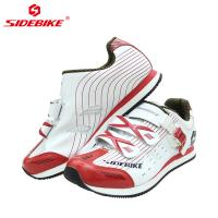 China Road Mesh Cycling Casual Biking Shoes Mens Womens All Season Suitable on sale