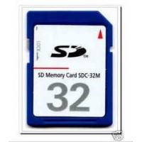 Wholesale Memory Stick Micro SD Card from china suppliers