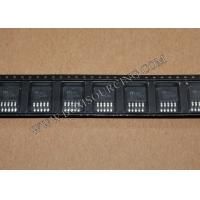 China MIC29302WU 3A High Current Low Dropout Regulator IC Surface Mount Type on sale