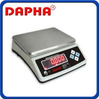 Wholesale DWA-E electronic weighing scale from china suppliers
