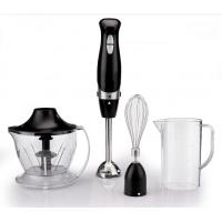 Wholesale HB101 Powerful Hand Blender from china suppliers