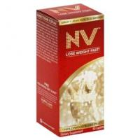 Wholesale NV Hollywood's Diet Pill, Caplets 60 caplets from china suppliers