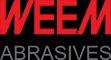 Weem Abrasives Co.,Ltd