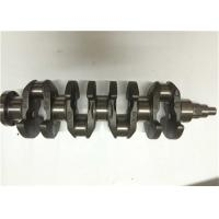 Wholesale Forged Steel Car Engine Parts Automotive Camshaft 55569767 For GM DAEWOO from china suppliers