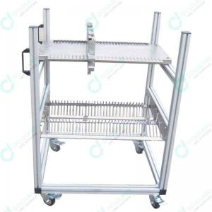 Wholesale Panasonic CM402 SMT Feeder Carts from china suppliers
