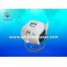 Portable Multifunctional E Light IPL RF Hair Removal Equipment At Home Non Invasive