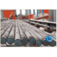 Quality Dia20-100mm 60mn material Grinding Rod for Rod Mill mining and cement plant for sale