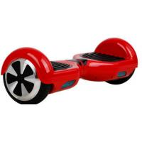 China 6.5inch Ce RoHS 2 Wheel Eelectric Mobility Scooter on sale