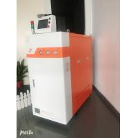 Wholesale Single Function Mold Temperature Controller Rapid Heating And Rapid Cooling from china suppliers