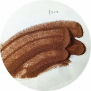 Wholesale 30/60 mesh sand blasting garnet sand price from china suppliers