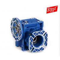 Wholesale Compact Big Power High Toque RV Reducer Planetary Cyclo Helical Gear Reducer from china suppliers