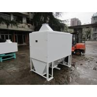 Wholesale SC 140 Rice Mill Machinery  Pre Cleaner For Remove Impurity from china suppliers
