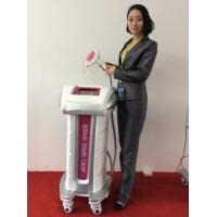 China Professional Beauty Machine Factory 808nm Diode Laser Brown Hair Remover And Epilator on sale