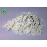 China ISO9001 Listed Raw Vardenafil Powder Sex Steroid Hormones CAS 224785-91-5 on sale