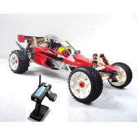 Wholesale Updated 1:5 Scale Racing Baja with 29cc Engine Buggy Kits from china suppliers