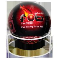 Wholesale Dry Powder Fire Extinguisher Ball from china suppliers
