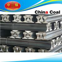 Wholesale Railway heavy steel rail from china suppliers