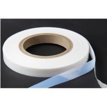 China Self Adhesive Tarpaulin Repair Tape , Anti Scratch Waterproof Seam Sealing TapeEco Friendly on sale