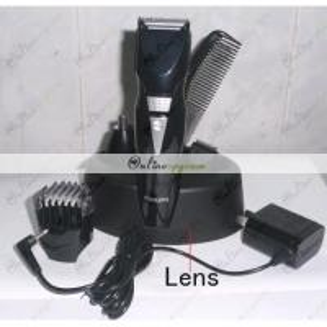 Buy Mini Electric Beard Trimmer Mini Electric Beard