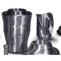 Wholesale Forged Forging Steel branches Seamless integrally reinforced branch connection fittings from china suppliers
