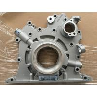 Wholesale Cummins Diesel Engine Accessories ISF2.8/ISF3.8 Oil Pump 5286816 from china suppliers