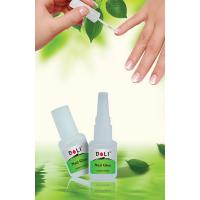 Wholesale China OEM Factory Instant Bonding Nail Adhesive of Elegant Designing from china suppliers