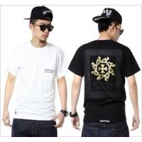 Wholesale yankees plus size chinese clothing xxxl men shirts t-shirt dropship clothing for men men t shirt brands from china suppliers