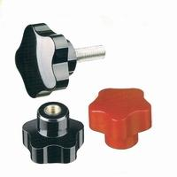 Wholesale The Star knobs from china suppliers
