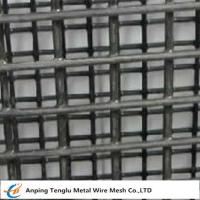 """Wholesale Mild Steel Welded Mesh 