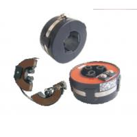 China Ring Main Unit C - GIS LV Clamp On Current Transformer Split Core on sale