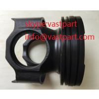 Wholesale Hot Sell Cummins Qsx15 ISX15 Diesel Engine Part Piston 4298991 4923744 4298992 2881873 from china suppliers