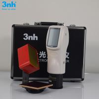 Wholesale NS800 Food Analysis Colour Measurement Spectrophotometer With CIE Lab Color Space from china suppliers