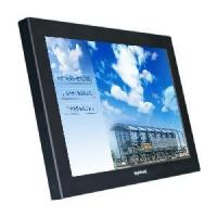 "Wholesale 19"" LCD Industrial Touch Screen Computer (PC6-196A) from china suppliers"