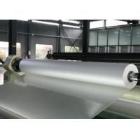 Wholesale Leading Professional Glossy Matt Film Lamination Roll Manufacturer from china suppliers