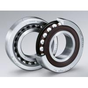 Wholesale RZ NSK 51218 Single Direction Thrust Ball Bearings Heavy Load Bearing V1 V2 V3 from china suppliers