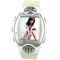 Wholesale 2010 New Style Watch Phone from china suppliers