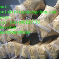 Quality Raw Steroid Powder Nandrolone CAS:434-22-0 Injectable Deca Powder test for sale