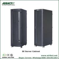 Hot sales Wall mount rack cabinet