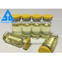 Nandrolone Decanoate Long Acting Steroids Oily Injection Anabolic Hormones