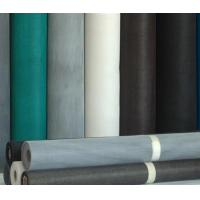 Quality Fiberglass Insect Screen made in china for sale