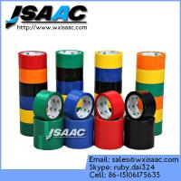 Wholesale Colourful packing tape from china suppliers