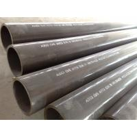 Wholesale Alloy Pipe ASTM A333 Gr6 from china suppliers