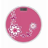 Wholesale Bathroom Scale (TS-2009B15) from china suppliers