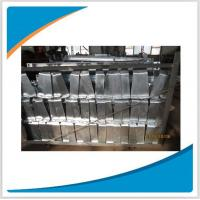 Wholesale Heavy duty conveyor roller support from china suppliers