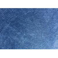 Wholesale Formaldehyde - Free Natural Fiber Board With Glabrous And Smooth Surface from china suppliers