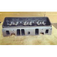 Wholesale Toyota GM350 GM6.5 GM4.3 Engine Cylinder Head OEM 12558060 12529093 1255711 from china suppliers